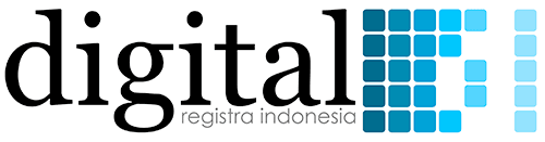 Digital Registra Indonesia